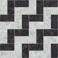White Tile Kitchen Floor Modern Kitchen Floor Tile Kitchen Medium Size Slateface Black
