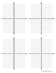 Best Printable Graph Paper Download Them Or Print