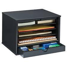 desk drawer paper organizer. Unique Paper Intended Desk Drawer Paper Organizer I
