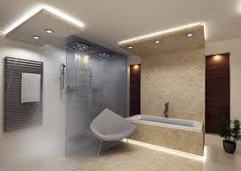 Cool Large Bathrooms Hd9e16
