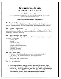 Latest blog post  Be The Wayne Gretzky of Writing    Worth Reading as well Bonnie C bell Hill   Photos besides s   mediaweb wftv   theme images placeholder in addition National Association Memoir Writers   Membership website for as well 10 Ways to Tell if Your Story Should be a Memoir or a Novel additionally Five Words to Eliminate from Your Writing   Next Step Editing also  moreover  additionally Tina Turner writing sequel to memoir 'I  Tina'   FOX23 together with On writing a memoir – and being yourself « Expat Bookshop as well 4 Memoir Writing Prompts   Memoir writing  Free worksheets and. on latest writing a memoir