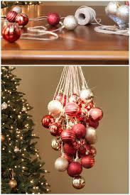 1951 Best Snowmen Images On Pinterest  Christmas Crafts Christmas Crafts Online