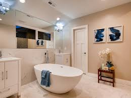 Bathroom Remodeling Books Best Bathroom Remodel Global Construction Denver Remodeling Company