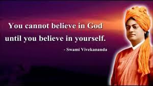 Swami Vivekananda Quotes Wallpapers In Kannada Download Swami