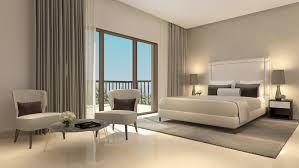 Emaar Construction Updates   Emaar Properties