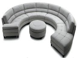 half circle sofa large size of circle sofa round shape sofa set round corner sectional sofa semi circle sofa bed