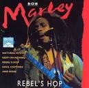 Rebel's Hop [Sound Solutions]