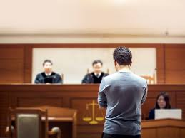 The Funniest Lawyer Jokes of All Time   Reader's Digest Canada