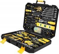 <b>Наборы</b> инструментов <b>DEKO</b> - каталог цен, где купить в ...