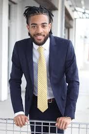 Johnson, Rodney - Business / Teacher Homepage