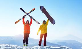 ski mounns in nh being a four season resort definitely has its perks one major advane of remaining open all year round is the fact that we have
