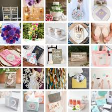 25 Amazing Wedding Projects using the Cricut Explore Air!   The ...