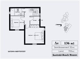 Basement Design Software Fascinating Encouraging Basement Plan Design Software Free Finished Basement