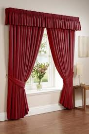 modern living room curtains drapes. best inspiration of modern living room curtains with drapes u