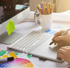 Graphic Designer Boulder Graphic Design Boulder Co Inspwire Design