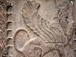 mesopotamia Afterlife