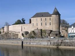 Mayenne, Mayenne - Wikipedia