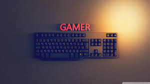 live free office wallpapers free office wallpapers. BDFjade : Gamer Wallpaper Selection #UQ.915 Live Free Office Wallpapers O