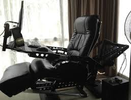comfortable gaming chair. Full Size Of Office Furniture:comfortable Gaming Chair Double Expensive Comfortable