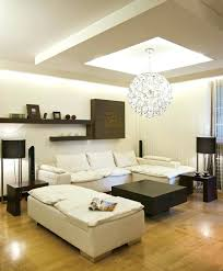 modern chandelier for living room brilliant round crystal pendant ball chandelier modern contemporary lighting contemporary living