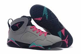 jordan shoes 2016 for girls. womens air jordan 7 gs miami vice 2015 for sale shoes 2016 girls 2