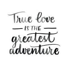Wedding Love Quotes Enchanting Wedding Love Quotes Amazing Romantic Love Quote For Your Wedding