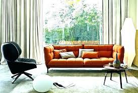 italian furniture manufacturers list. Full Size Of High End Modern Italian Furniture Brands List Usa Companies  Pretty Engaging Best Shops Italian Furniture Manufacturers List N
