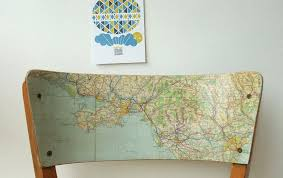 You Could Diy With Free Printable Nautical Charts From