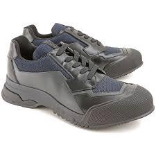 7a13ef8c3c261 Prada Sneaker Herren Schwarz Minardwebcom