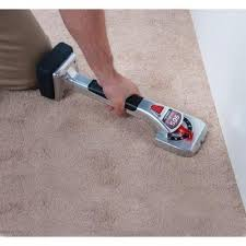 12 Tools Needed for Carpet Installation