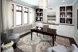 home office decoration ideas. Modren Home Decorating A Home Office Beautiful Fice Decoration Ideas For Work  Decor Gallery And