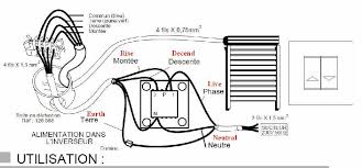 ask the trades electric aawning switch wiring help please (fixed) somfy 485 wiring diagram somfy wiring diagram in french with my translation