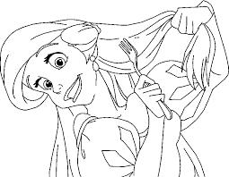 Simone Da Colorare Disegni Cartoni Animati Walt Disney Da Colorare