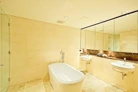 acs designer bathrooms. ACS DESIGNER BATHROOMS Acs Designer Bathrooms O
