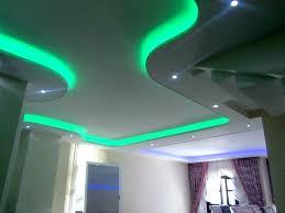 Drop Ceiling Fan Box Ceiling Box Amazing Of Drop Ceiling Light Panels  Lighting Ceiling Fan Box . Drop Ceiling Fan ...