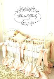 designer crib bedding designer baby bedding sets luxury girl bedding girls princess bedding sets luxury baby designer crib bedding