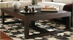 ashley furniture round coffee tables medium size of end furniture glass coffee table inspirational coffee table