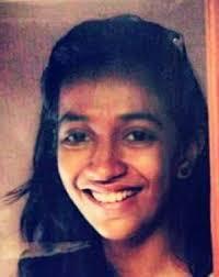 Priyanka Shah | CEPT - Portfolio