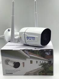 GIÁ TỐT] camera yoosee 2.0 thế hệ mới , camera ngoài trời , camera trong  nhà , camera giám sát , camera ban đêm, Giá siêu tốt 3,000,000đ! Mua nhanh  tay! - Bigomart