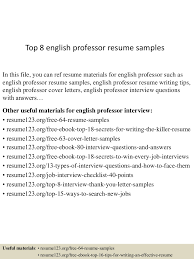 Social Work Graduate School Resume Template Free Research Papers
