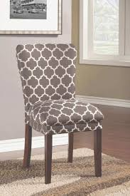 dining room chairs fabric. Interesting Chairs Dining Room Chair Fabric Ideas Chairs Upholstery In Inside M