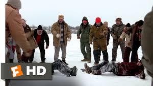grumpy old men 4 4 movie clip the horizontal mambo 1993 hd grumpy old men 4 4 movie clip the horizontal mambo 1993 hd