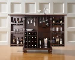 Living Room Bars Dining Room Bar Ideas Duggspace
