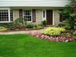 Cool Similiar Landscaping Ideas Front Door Keywords Best Image Libraries  Goodnews6Info