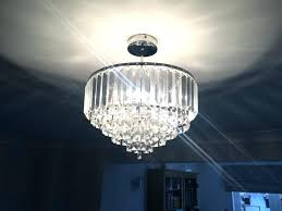 full size of crystal chandelier with matching wall sconces pendant lights and light lighting bronze outdoor