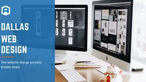 Dallas Web Design Dallas Web Design Dallas Digital Marketing Agency Web