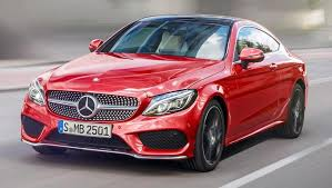 In amg trim, it's risen above and beyond bavarian levels of handling. Mercedes C Class 2016 Review Carsguide