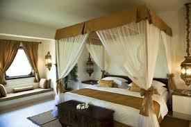 Pretty Master Bedroom Ideas Simple Decorating Ideas