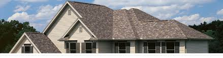 Roofing Estimates Minnesota - Free Roof Estimate - Stinson Services, Inc