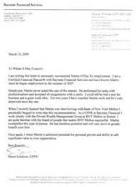 national honor society letter of recommendation sample   best    national honor society application